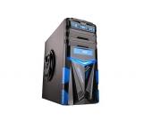 PRIMA PC