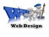 Úprava grafického vzhledu wwww stránek